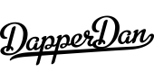 DapperDan_Icon.png