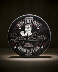 Помадка для укладки DapperDan Heavy Hold Pomade 100 мл